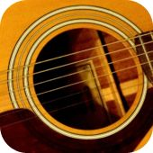 Version 3.1 Just released in the iTunes App Store: https://itunes.apple.com/us/app/guitar-strings*-electric-acoustic/id508473828?ls=1=8