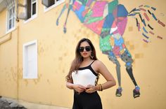 |Jewellery| Azva| Jumpsuit| AND| Sunglasses| Facypants| Daily Feature| Fashion| Blogger| Hair| Makeup|