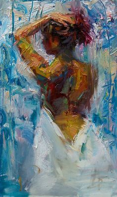 Henry+Asencio+1972+-+Ameican+Abstract+Expressionists+painter+-+Tutt'Art@+(51)