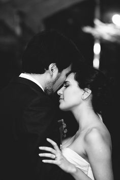 gorgeous, first dance