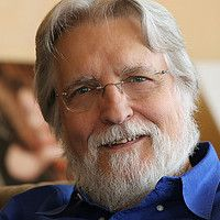 Article - What Chakras Are For > Neale Donald Walsch
