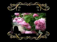 🌹`💕•Bee Gees•✿ڿڰۣ(̆̃̃•♥ღڿڰۣ•♥🌹(̆̃̃ღ•♥•ڿڰۣ(̆̃̃ღ•♥•ڿڰۣTo Love SomebodyTo...