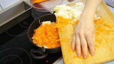 Куриная печень по-царски – В Курсе Жизни Ethnic Recipes, Food, Meal, Essen, Hoods, Meals, Eten
