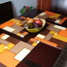 New kitchen colors wood rugs Ideas New Kitchen, Kitchen Decor, Diwali Sale, Arte Country, Kitchen Colors, Painting On Wood, Exterior Design, Rugs, Projects