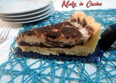 http://blog.giallozafferano.it/makyincucina/crostata-tiramisu/