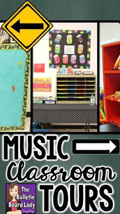 Music classroom set up and decorating ideas galore! check out this article for ideas for Classroom Layout, Classroom Setting, Music Classroom, Classroom Organization, Classroom Decor, Classroom Resources, Classroom Procedures, Future Classroom, Organization Ideas