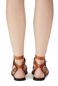 ad03451527ef8 Free People Mules Shoes Flat