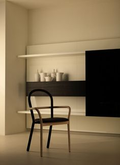 GENTLE - design by FRONT - Porro Spa