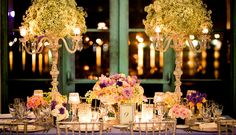 My Wedding decorator - Xquisite Events