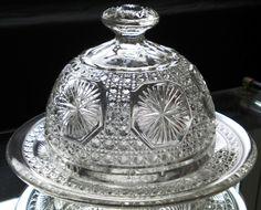 """Imperial Glass """"Amelia"""""""