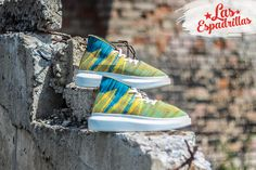 Trainers Las Espadrillas Free Run buy online http://lasespadrillas.com  #shoes #footwear #style #woman #man #sneakers #Обувь #стиль #journal #vans #look #like #madeinspain #Эспадрильи #espadrilles #hypebeast #sneakerfreaker #slipon #sneakernews #goodlook #слипоны #стиль #бренд #обувь #магазин #LifeStyle #urban #Lasespadrillas