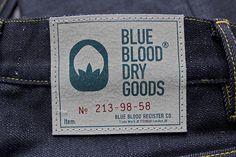 BlueBlood05