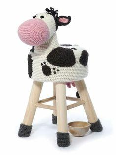 Knitting Designs, Knitting Patterns Free, Baby Knitting, Crochet Patterns, Sewing Patterns, Cute Crochet, Crochet Toys, Knit Crochet, Crochet Furniture