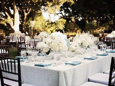 12 Oaks Palo Alto Weddings Peninsula Reception Venues 94303 - THIS is where I want to get married.  It's perfect.