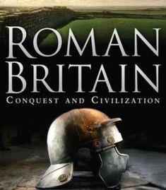 A Brief History Of Roman Britain PDF Roman History Books, Roman Britain, Camping Life, Ancient Rome, World History, Civilization, Literature, Pdf, Reading