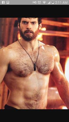 1000 Images About Hairy Chests I Want To Cry On On