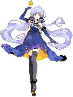 Stardust (XingChen) for Vocaloid4FE AlexVox | 16 April 2016 | 1.74 GB Stardust, also known in Chinese as Xingchen (星尘), is a Chinese VOCALOID to be de