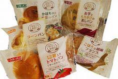 おしゃべり企画室 伊藤製パン株式会社