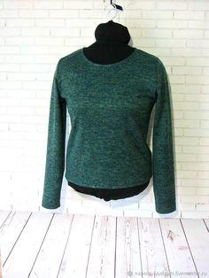 ec621aa99f3 Костюмы ручной работы. Заказать Комплект замшевая юбка + свитер из ангоры +  снуд. ОДЕЖДА