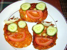 Tipy a pozapomenuté recepty na jídla z hlávkového zelí. Když je zelí, není hlad. Zelí je levné, dobré, zdravé a celoročně dostupné.
