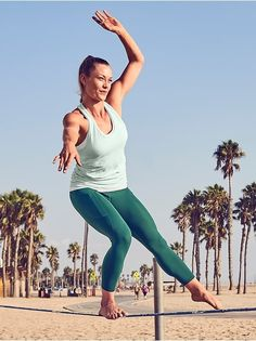 New Arrivals:Up For Anything|athleta