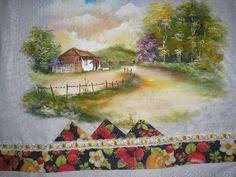 Deco, Projects, Painting, Creative Crafts, Canvas Art, Owl Bird, Dish Towels, Creativity, Sketches