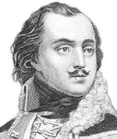 Pulaski Day honors Revolutionary War hero: Pulaski was a famed cavalry officer and freedom fighter in Poland who, at the behest of Benjamin Franklin, joined the American Revolutionary War. Known as the father of the American cavalry, he died after being wounded in October 1779 in a battle to take back Savannah, Ga., from the British.