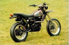 Peter Jones uploaded this image to 'bikes'.  See the album on Photobucket.