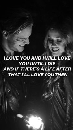 Find images and videos about shadowhunters, clary fray and katherine mcnamara on We Heart It - the app to get lost in what you love. Shadowhunters Clary And Jace, Clary Et Jace, Shadowhunters Series, Clary Fray, Mortal Instruments Wallpaper, Mortal Instruments Quotes, Shadowhunters The Mortal Instruments, Dominic Sherwood, Jace Wayland