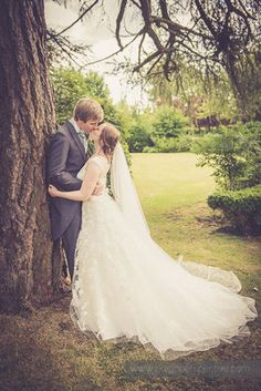 41-wedding-photography-north-devon-43