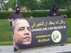 Obama Ignores Congress – Sends $500 million Of Taxpayer Money To Hamas  INFOWARS.COM BECAUSE THERE'S A WAR ON FOR YOUR MIND
