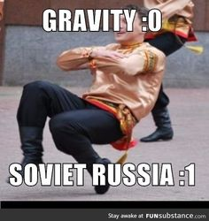 TrueSlav is live streaming the best of real, unfiltered slav hardbass. Funny Memes Images, Crazy Funny Memes, Really Funny Memes, Funny Facts, Funny Jokes, Funny Pictures, Hilarious, Military Jokes, Russian Humor