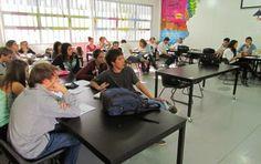 Cre-In®: Los invito a leer el artículo de iCubo UDD de Chil...