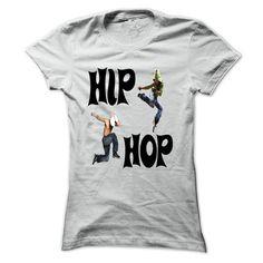 Hip hop T T-Shirts, Hoodies. Check Price Now ==► https://www.sunfrog.com/Music/Hip-hop-T-Shirts.html?41382