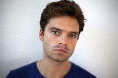 sebastian stan wallpaper