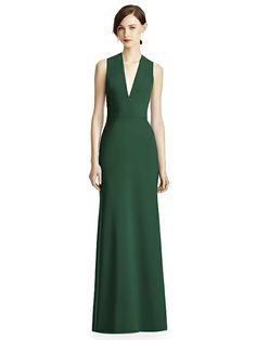 Lela Rose Bridesmaid Style LR237…