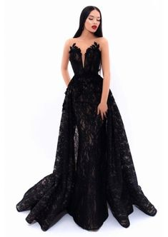 Shop for elegant pageant gowns at Simply Dresses. Sexy evening dresses for pageants, long formal pageant dresses, and designer pageant gowns. Pretty Dresses, Sexy Dresses, Beautiful Dresses, Dress Outfits, Prom Dresses, Long Dresses, Ladies Dresses, Graduation Dresses, Pageant Dresses