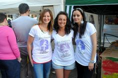 #faidanzare una t-shirt per tutti.... perchè si sa anche le emozioni danzano!!!!