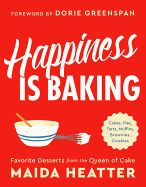 Books for Cooks: Dessert icon Maida Heatter shares recipe for Peppermint Patty brownies Choco Chip Cookies, Choco Chips, Brownie Cookies, No Bake Cookies, No Bake Cake, Baking Cookbooks, Best Cookbooks, Great Desserts, Delicious Desserts