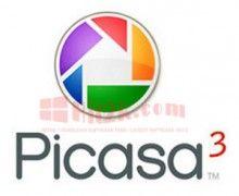 Picasa 3.9 Build Latest Version Free Downlaod