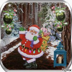 gif Holiday Gif, Holiday Decor, Picmix Gif, Merry Christmas, Christmas Ornaments, Board, Happy, Home Decor, Xmas