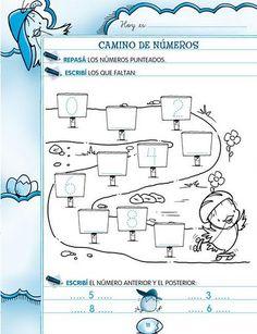 numeros y sumas - Denip Candanedo - Álbumes web de Picasa