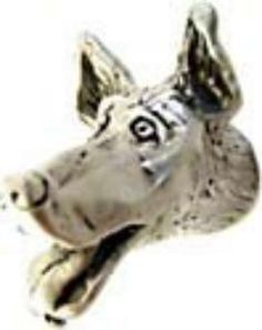 Find This Pin And More On We LoVe AniMaLs :). Your Store For Cabinet Knobs  ...