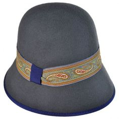 Hats and Caps - Village Hat Shop - Best Selection Online accbee6e363b
