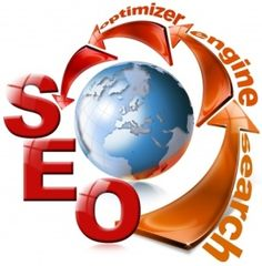 Get guaranteed return on your investment and avail customized SEO strategy and digital marketing strategy by the best SEO service provider.