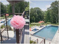 Pink-bridal-shower-Jamie-Kefkowitz-Photography-12
