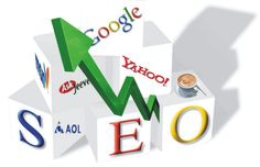 We've just updated our blog! :What Does A SEO Expert Actually Do? - http://lab41.co/what-does-a-seo-expert-actually-do/
