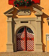 Am Wochenende ins Allgäu, nach Weiler-Simmerberg :-) Germany, Home Decor, Places, Decoration Home, Room Decor, Deutsch, Home Interior Design, Home Decoration, Interior Design