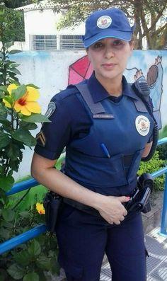 POLÍCIA MUNICIPAL DO BRASIL  #policiamunicipal #santanajornalista #policiamunicipaldobrasil  http://www.policiamunicipal.com.br/