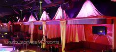Scarlett's Cabaret | Strip Club in North Miami